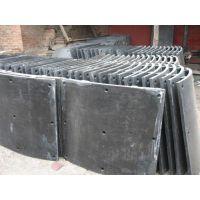 东兴热销 超高分子量聚乙烯衬板 塑料耐磨衬板 HDPE板