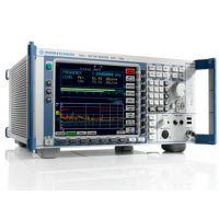罗德与施瓦茨EMC/EMI测试接收机ESCI3 9 kHz-3 GHz |微普测陈秋和