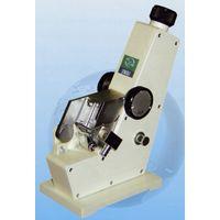 (WLY)中西阿贝折射仪(单目) 型号:CN61M/2WAJ库号:M289222