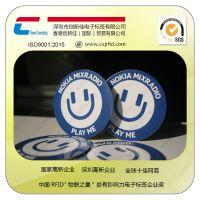 ISO15693协议 ICODE SLI-X 1K RFID 芯片卡,Icode2 升级芯片