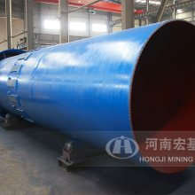 建材陶粒加工设备,安徽宿州陶粒生产实用技术