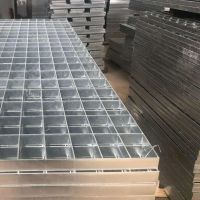 河北超崛金属丝网制造有限公司