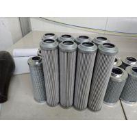 暑假促销CCH153FC1原装索菲玛滤芯替代滤芯厂家现货价格优惠供给