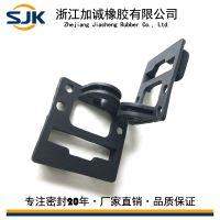 SJK专业生产各类材质各种规格o型圈密封圈橡胶垫橡胶条非标定制件