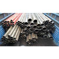 铜镍合金冷凝管 BFe30-1-1铜镍合金无缝管 翅片管 异型管 耐腐蚀 抗氧化