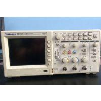 Tektronix/泰克 TDS2000B 系列数字存储示波器