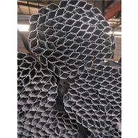镀锌20*28梅花钢管生产厂家