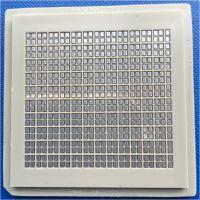 触发变换 LED快闪慢闪常亮控制闪灯ic 芯片COB