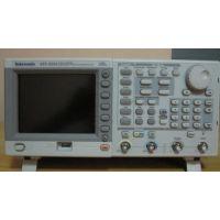 供应甩卖/AFG3101函数信号发生器、质量可靠