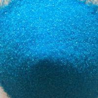 河南郑州硫酸铜 硫酸铜工业级 试剂级 电镀级硫酸铜 江铜硫酸铜