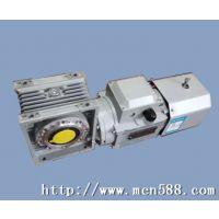 快速门控制箱,快速门控制柜,堆积门电控箱可以把220V改成380V吗