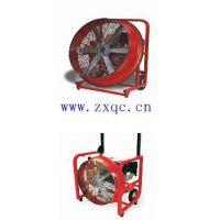 中西(LQS特价)超威汽油驱动正压通风机 型号:718G4-B库号:M199961