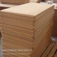 供应上海软木板