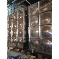 科能面向全国销售BDF水箱 可订制无焊接/地埋式水箱 量大价优