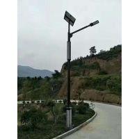 高邮科尼照明光伏太阳能路灯加工定制价格合理欢迎选购