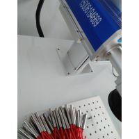 泰州光纤激光打字机(本市维修师傅)泰兴激光机维修CO2激光器专业充气找一超