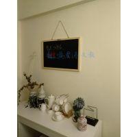 深圳推拉黑板M阳江玻璃黑板写字板M玻璃墙油画可擦洗