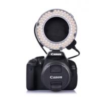 ZHS1800本安型数码照相机-防暴DHX6.0LS本安型LED闪光灯