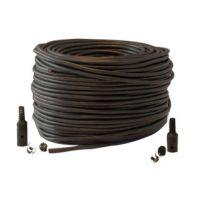 博世BOSCH CCS900会议系统 LBB3316/00会议线缆,用于模拟会议系统