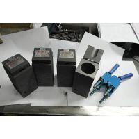 贵州贵阳遵义华灿放热焊接模具厂家生产,发货快。