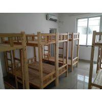 广西南宁市厂家大量生产儿童床铺,宏励体育的实木床价格优惠多多哦