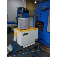 CNC机床油雾净化回收机