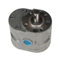 HY01(CBJ) 70X25 齿轮油泵