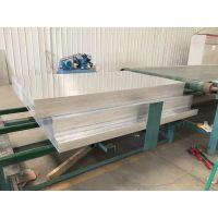 西安铝板生产厂家批发18729290023