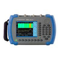 现货回收N9342C【Agilent】N9342C手持式频谱分析仪