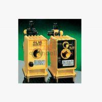 gm型隔膜式计量泵 米顿罗 电磁驱动隔膜计量泵 P086-368TI