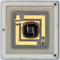 供应韩国LG 385nm UVA 6060 紫外灯珠
