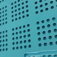 爬架网专业生产@带边框镀锌板建筑网@脚手架固定爬架防护网