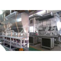 供应新工艺|低温物料专用烘干机
