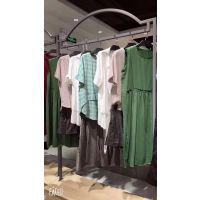 库存服装批发吾贝卡女装加盟中国女装十大品牌排名