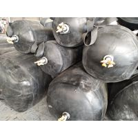 闭水闭气试验用管道封堵气囊 市政排水堵水用橡胶气囊 质量保证