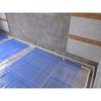 毛细管网空调系统_无锡大型别墅用毛细管空调-瑞和生态空调