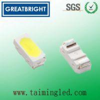 3014贴片LED TM-S3014W-E 室内外照明灯具