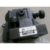 日本不二越NACHI/DSA-G04-E3X-AGR-GR-22现货供应