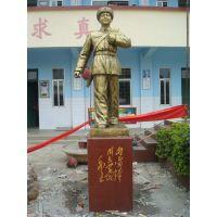 广西南宁做一个玻璃钢雕塑多少钱 向上玻璃钢雕塑厂家批发,销售