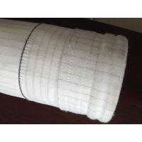 拒水防油防静电除尘布袋 三防布袋 厂家