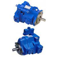 V38A4R10X,V18A3R10X V15A3R10X 柱塞泵