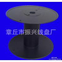 生产各种浙江江苏 塑料线盘 塑料线轴   绕线盘 绕线轴
