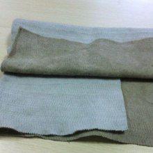 贵州加筋土工布 短丝土工布欢迎订购