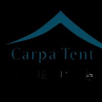 广州卡帕帐篷有限公司