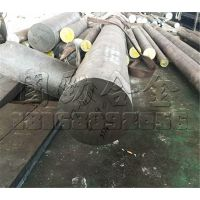 0Cr17Ni4Cu4Nb钢棒供应商 固溶+时效处理