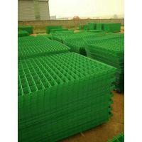 小龙虾养殖围栏网 水塘护栏网生产厂家 鹏辉丝网欢迎您订够