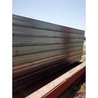 安徽马鞍山钢骨架轻型屋面板厂家 价格低安装快4
