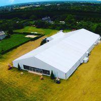 厂家提供40米大型户外帐篷 新车发布会专用篷房 酒会婚礼帐篷批发