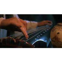 合肥古琴哪家强培训学校,安徽免费体验古琴