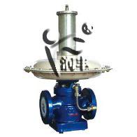 润丰燃气调压器直燃式调压器A型燃气锅炉可用